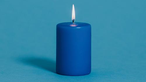 Saiba aqui como conseguir uma renda extra com máquinas de velas