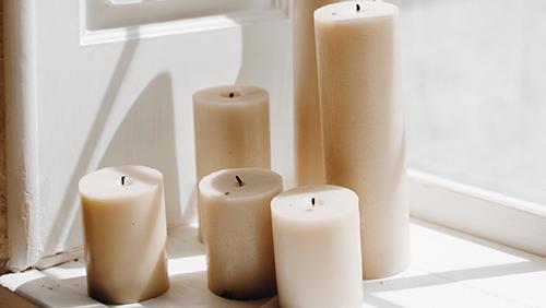 Gostaria de saber como montar uma empresa de velas? Saiba mais!