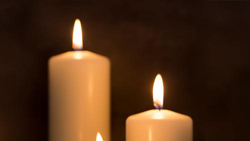 Saiba agora como ter lucro com uma empresa de velas!