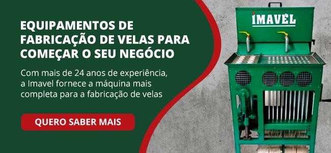 blog.imavel.com.br